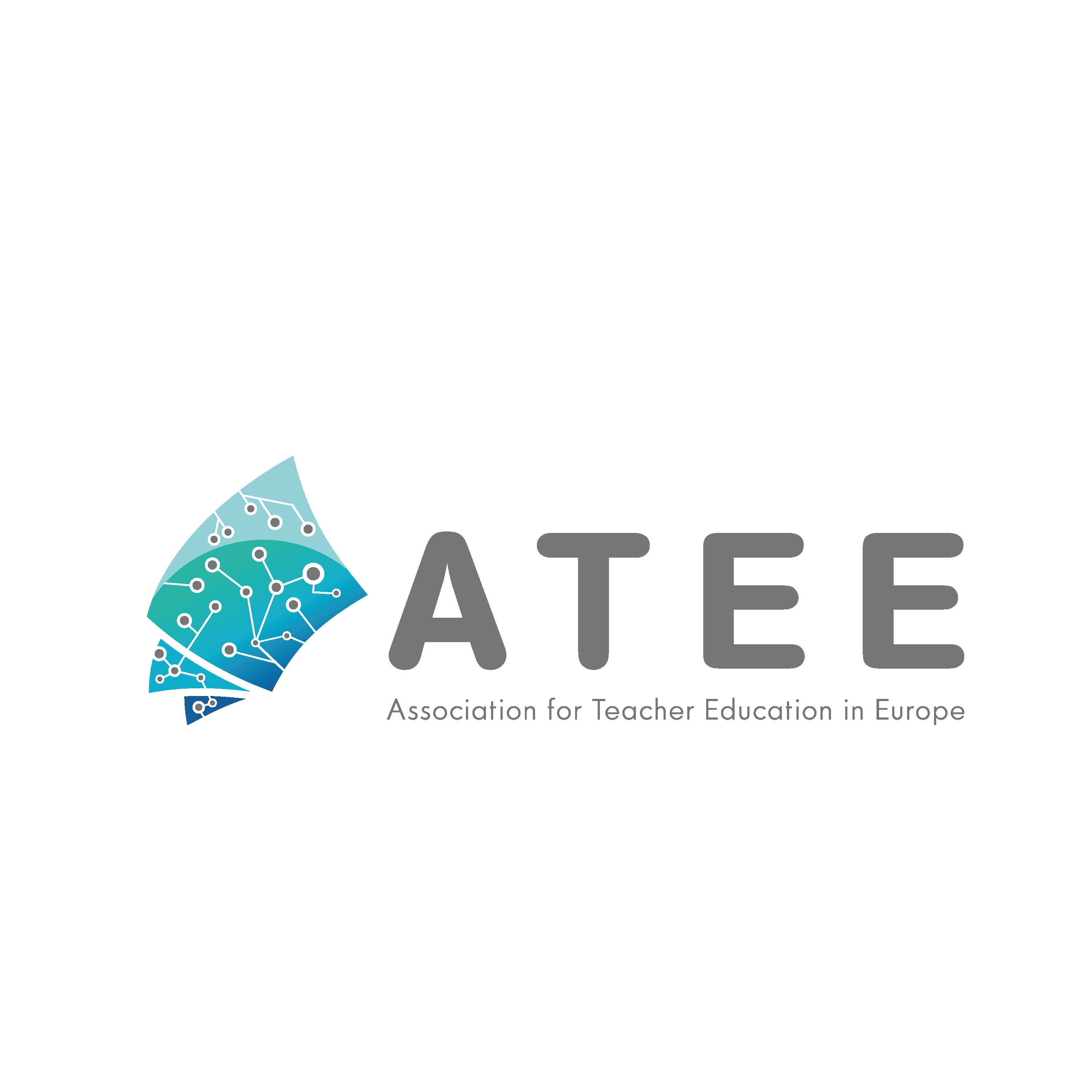 ATEE logo final transparent